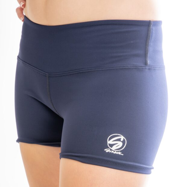 Womens Volleyball Shorts - Shop Today
